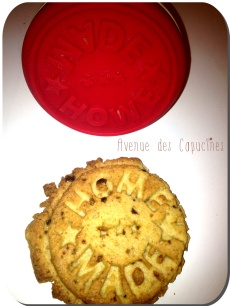 home-made-stamp-cookies